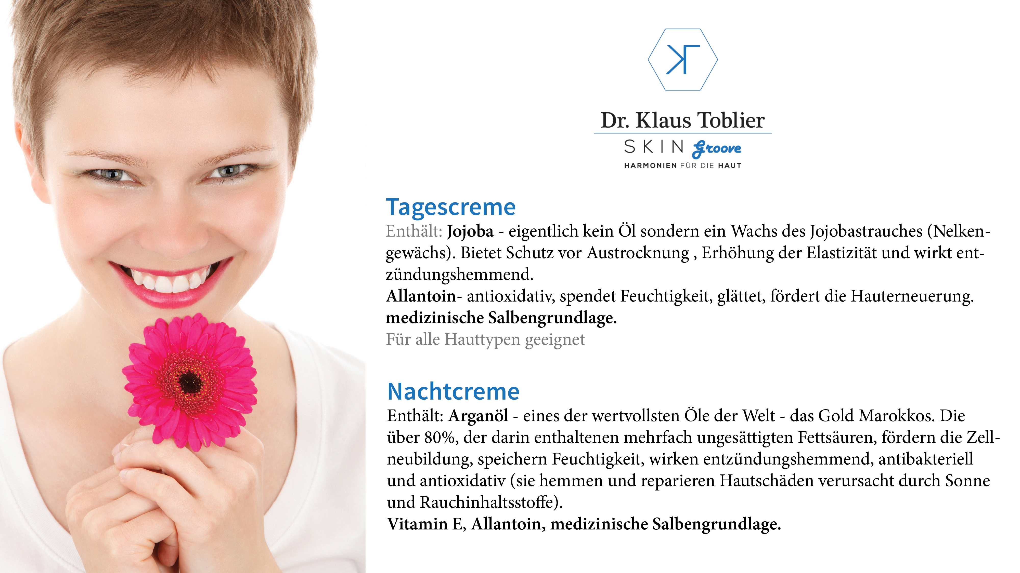 skingroove%20tages_Nachtcreme